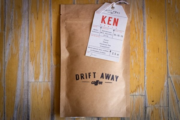 Driftaway Coffee.jpg