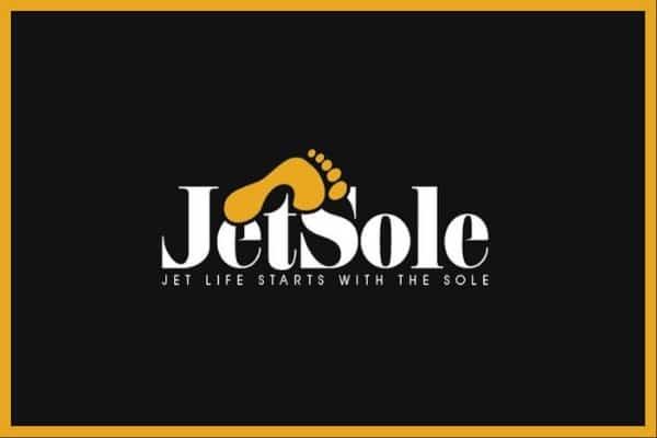 Jetsole Discount Code