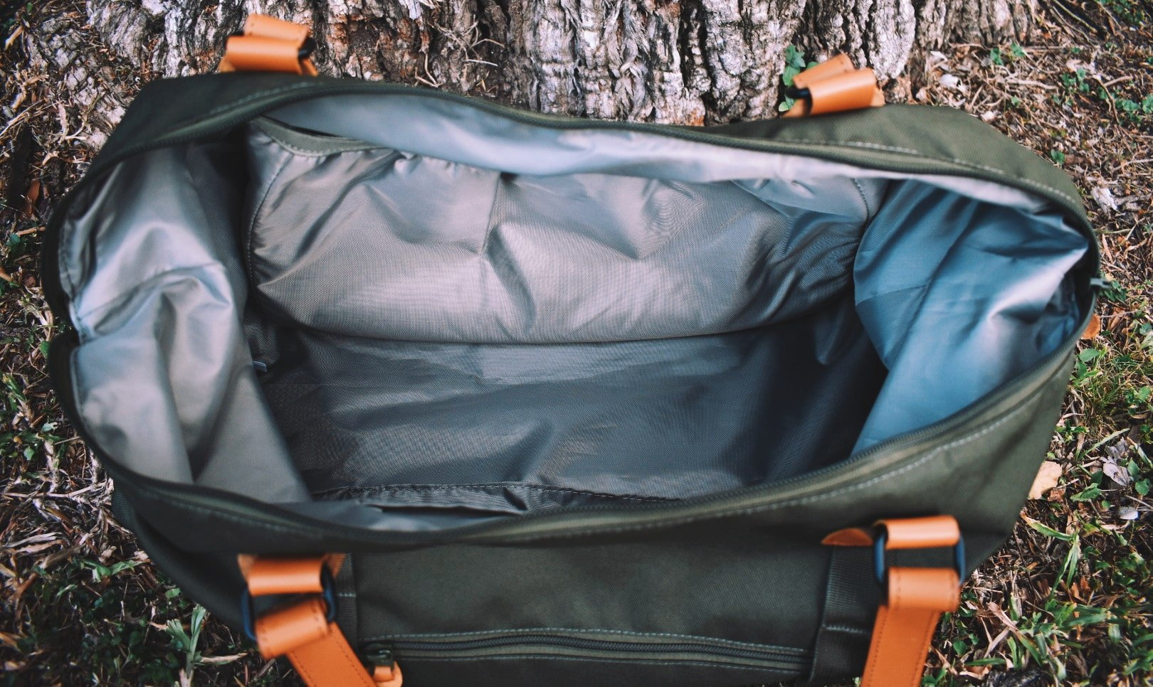 United By Blue Review Outdoors Apparel With A Difference