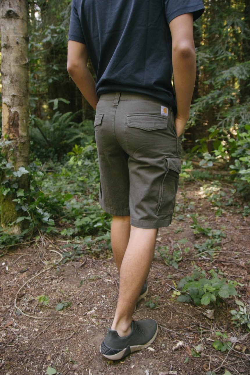 Carhartt Review The Iconic Workwear That S Not Just For Work