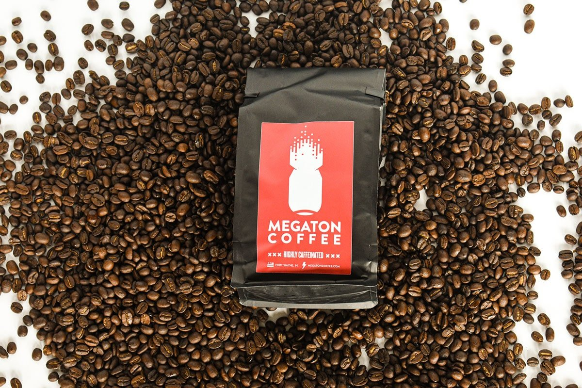 The 5 Strongest Coffee Brands That Will Skyrocket Your Daily Performance