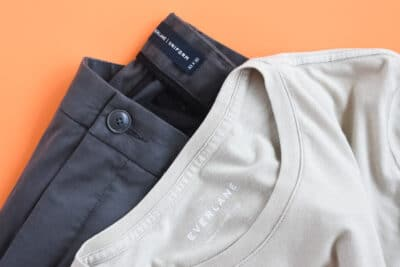 Everlane Uniform Featured Image
