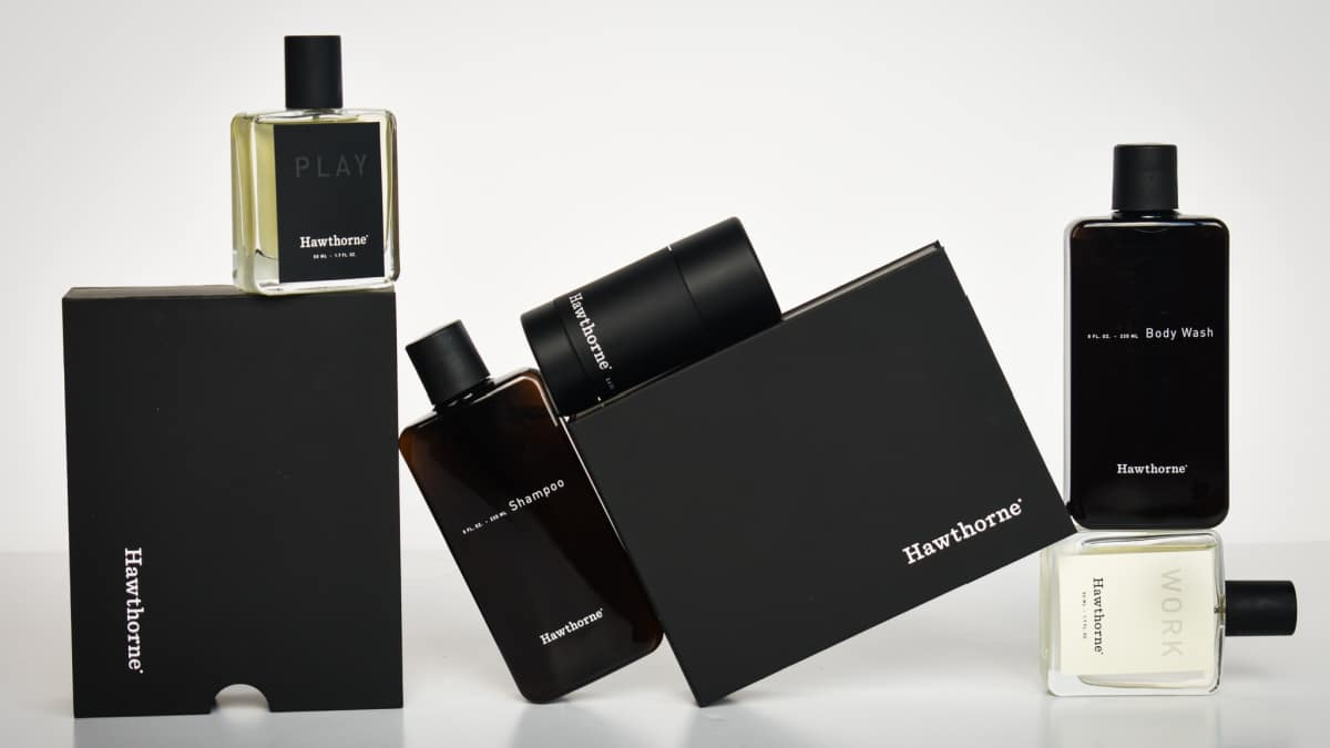 Hawthorne Cologne Review + More: Did They Get It Right For Me?