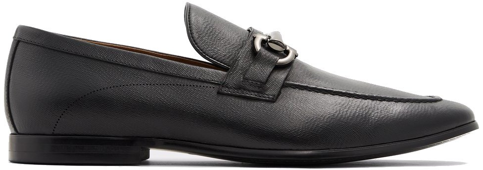 Aldo-Hoilian-Black-Product-Shot