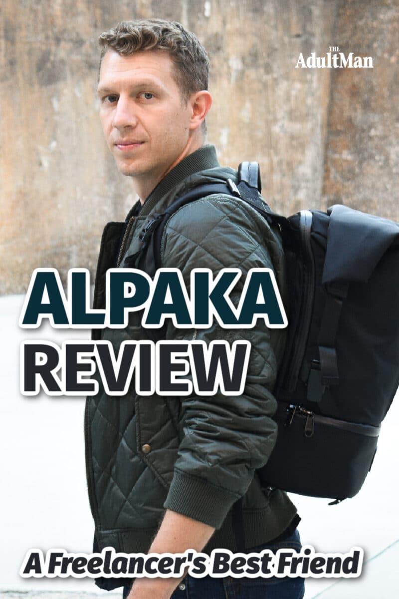 Alpaka Review: A Freelancer's Best Friend