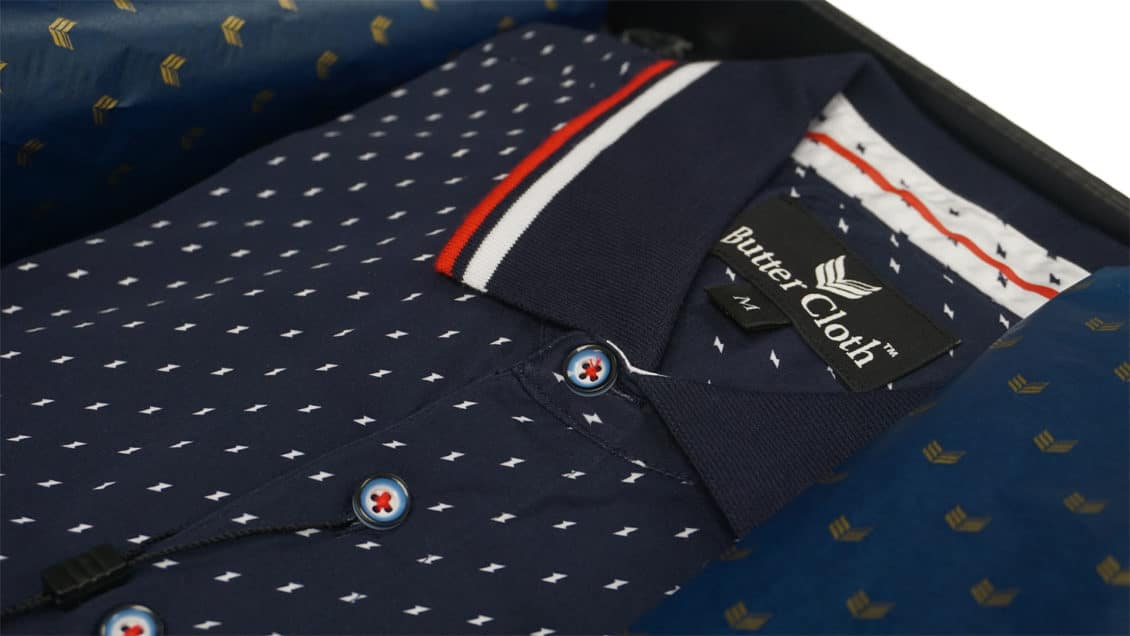 High-Voltage-in-navy-boxed
