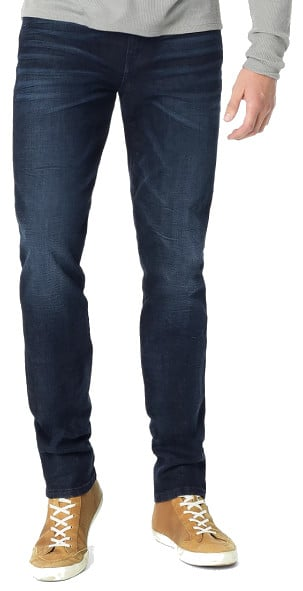 Joes Jeans Folsom Athletic Fit Product Shot