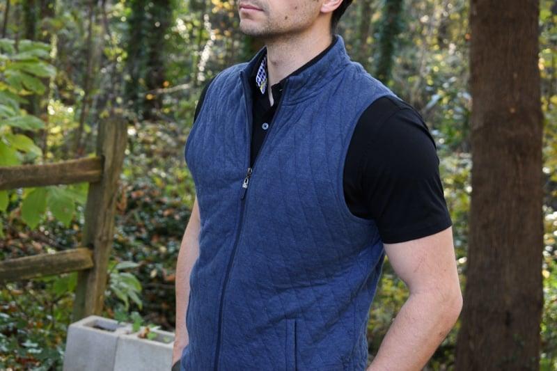 Mizzen and Main Vest Layering 13
