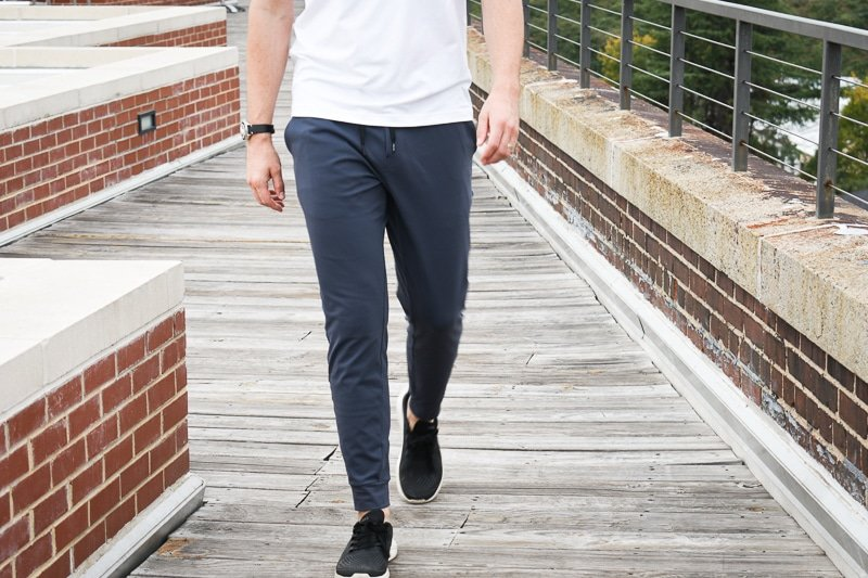 best joggers for men