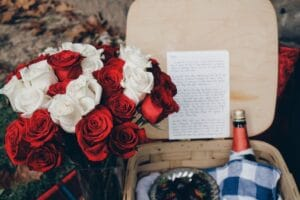 flowers best gifts for her