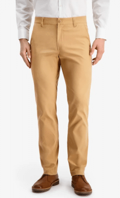 Bluffworks Ascender Chino