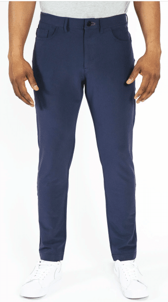 Public Rec Workday Pant