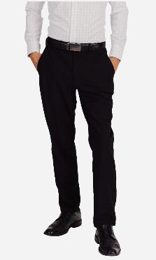 TRUWEAR Prodigy Performance Dress Pants