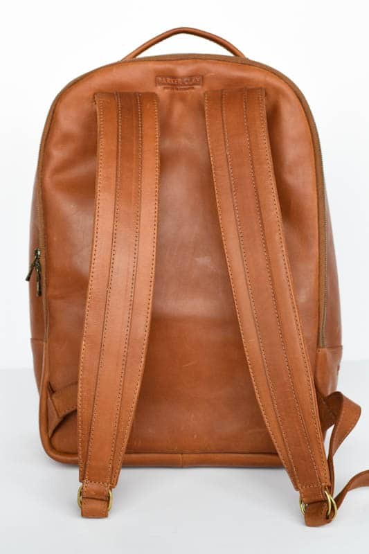 reverse look at parker clay atlas backpack