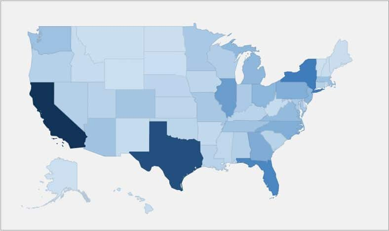 crop 0 0 788 468 0 United States Visitor Heatmap The Adult Man 1
