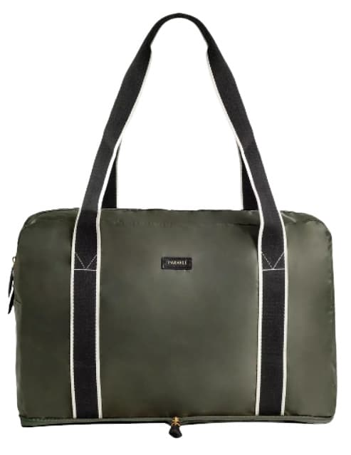 Paravel Fold-Up Bag
