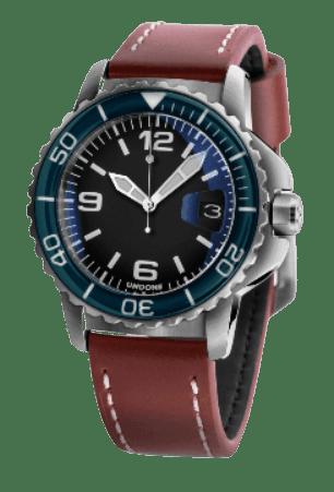 UNDONE Aqua Standard