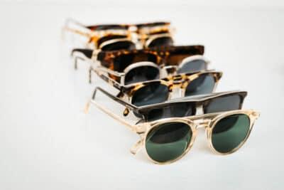 Best Sunglasses Brands for Summer 2020