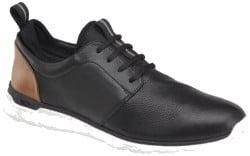 Johnston & Murphy XC4® Prentiss Plain Toe