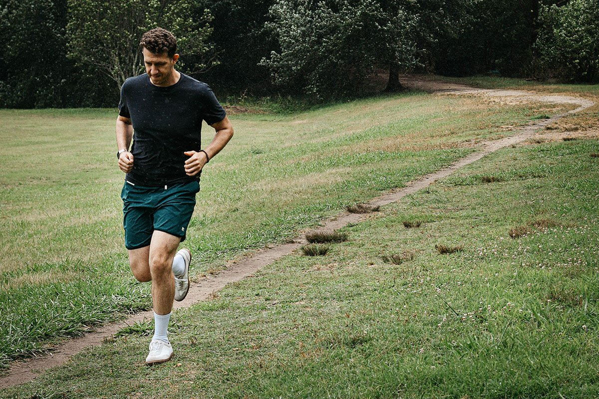 Vuori Review: Do They Make the Best Workout Shorts?