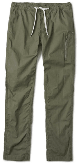 Vuori Ripstop Pants