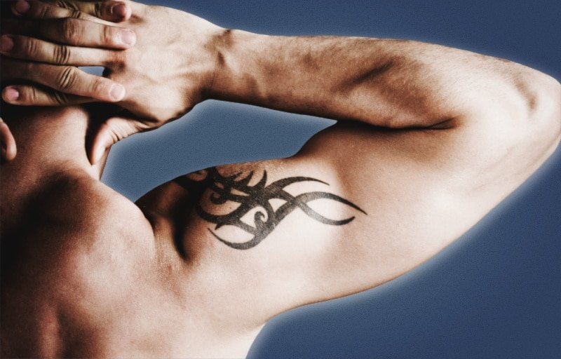 10 Tattoo Don'ts for Men: How to Avoid Bad Tattoos