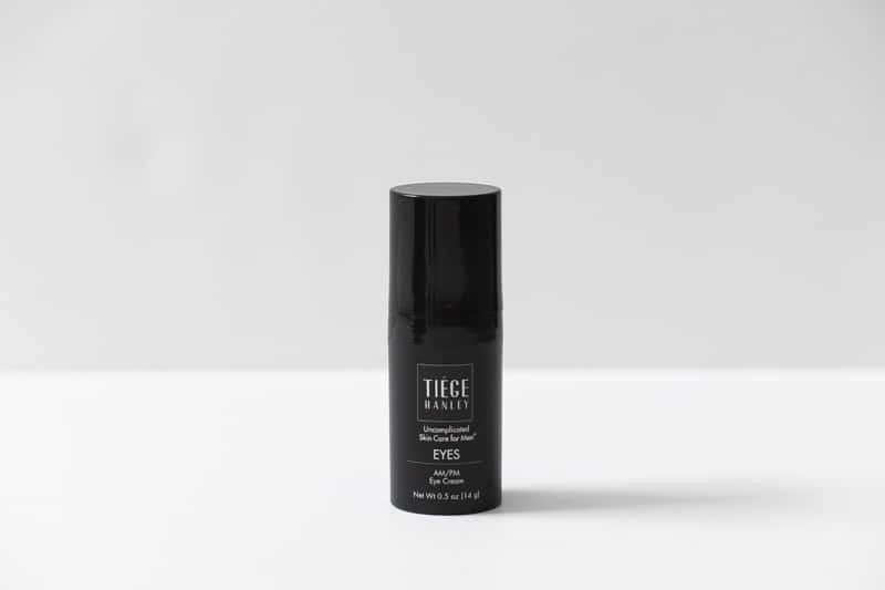 Tiege Hanley Eye Cream 1