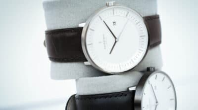 5 Best Quartz Watches Under $500 in 2020: Accurate and Effortless
