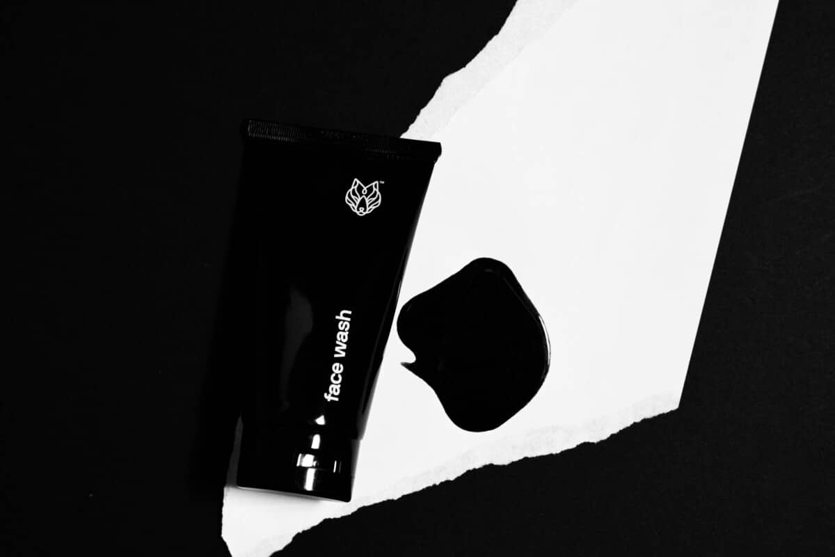 5 Best Face Washes for Men: Our Top Picks for Every Skin Type
