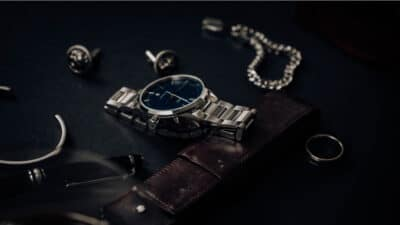 Best Entry Level Luxury Watches for Men