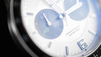 Best Racing Watches for Men