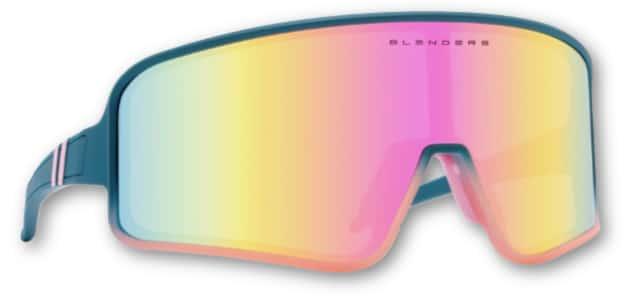 Blenders Eyewear Eclipse