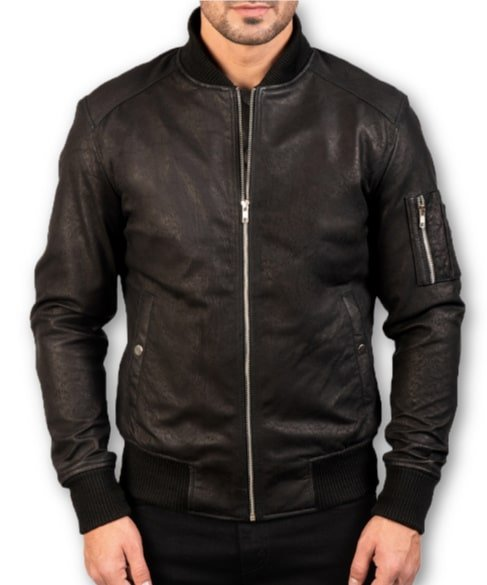 The Jacket Maker Bomia Product image
