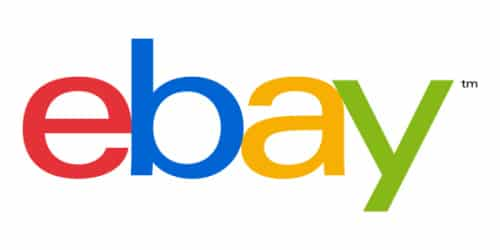 eBay | New and Pre-Owned Luxury Watches