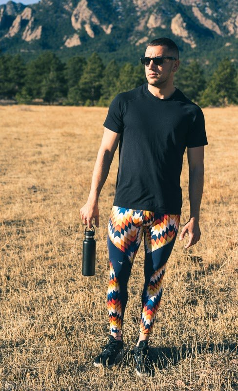 Matador Meggings 800x 7