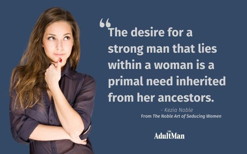 Kezia Noble Quote