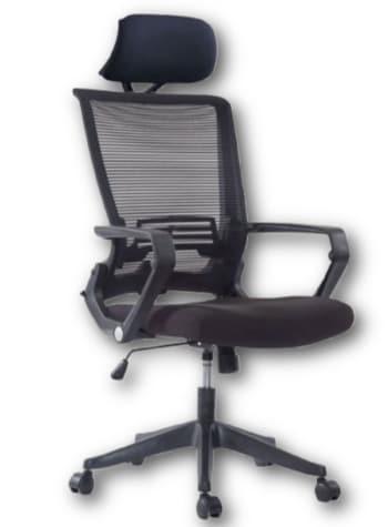 Knox+ Foldable Task Chair