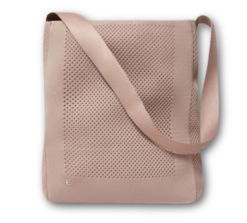 Everlane Do-It-All Tote
