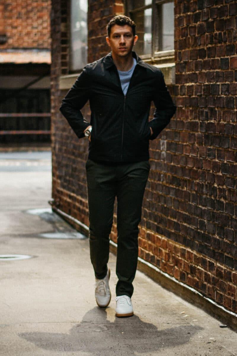 https://theadultman.com/wp-content/uploads/2021/04/Outfit-13-Asket-2.jpg