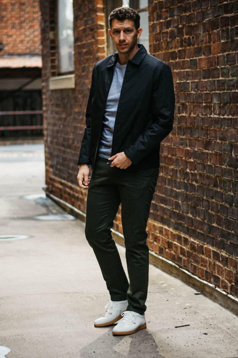 https://theadultman.com/wp-content/uploads/2021/04/Outfit-13-Asket-3.jpg