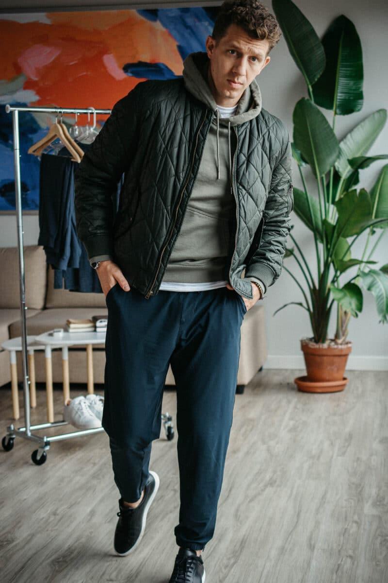 https://theadultman.com/wp-content/uploads/2021/04/Outfit-17-Public-Rec-3.jpg