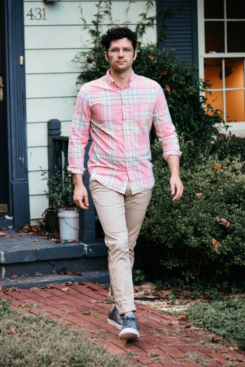 https://theadultman.com/wp-content/uploads/2021/04/Outfit-9-J.Crew-2.jpg