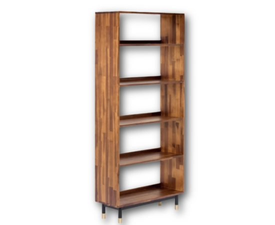 Midtown Bookcase from Apt2B