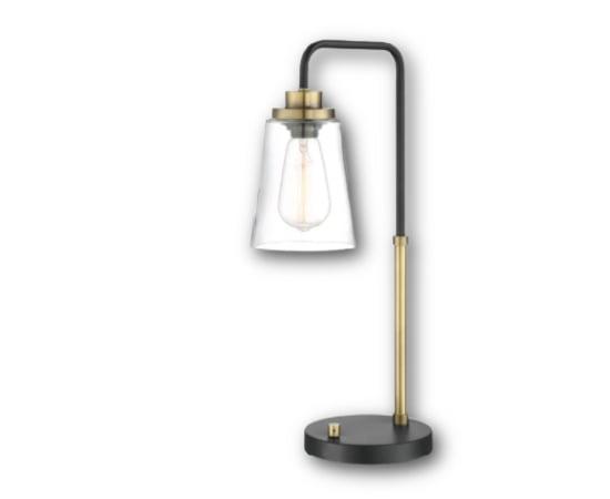 Stenton Table Lamp from Apt2B