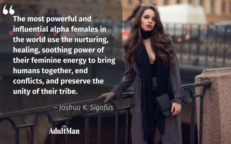Joshua Sigafus Quote