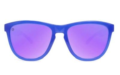 Knockaround Sunglasses Premium Sport