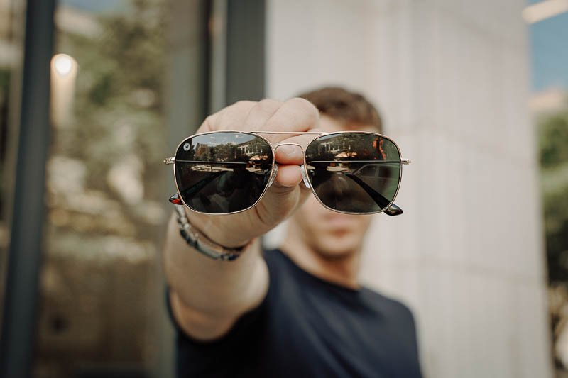 knockaround aviator glasses