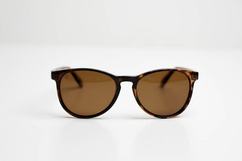 knockaround mai tai sunglasses frames