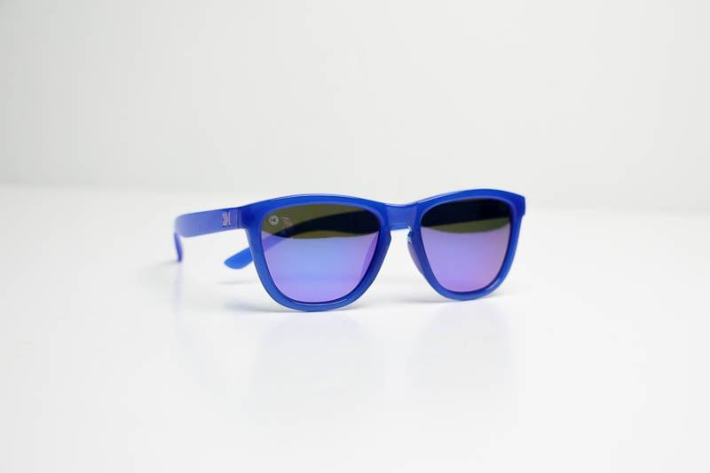 knockaround sport lilac frames