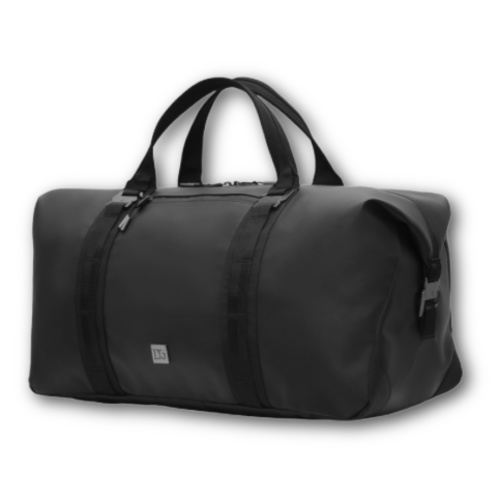 The Getaway Weekend Bag from Db